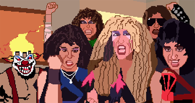 monsters-of-rock-8-bit-video-game