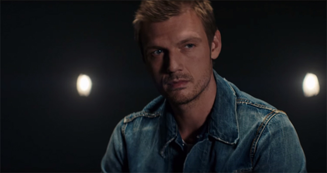 nick-carter-i-will-wait