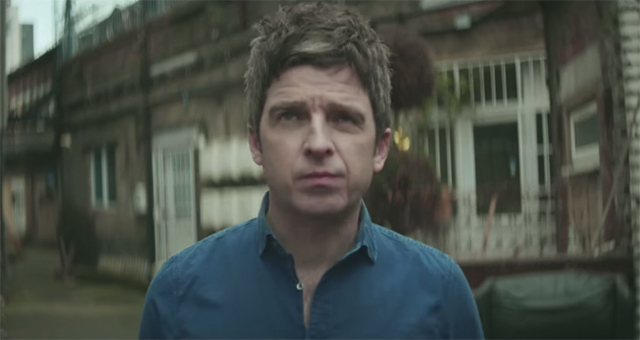 noel-gallagher-ballad-of-the-mighty-first