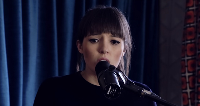 oh-wonder-sunday-sessions