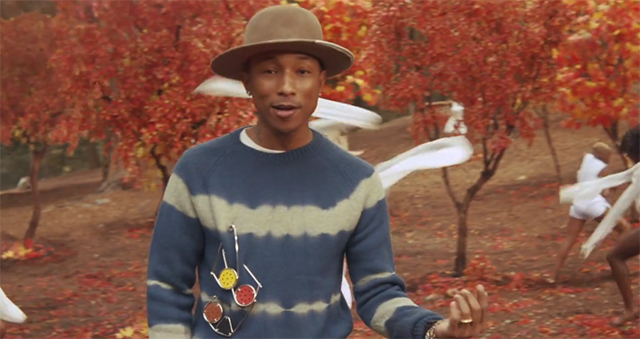 pharrell-daft-punk-gust-of-wind