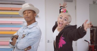 pharrell-williams-miley-cyrus