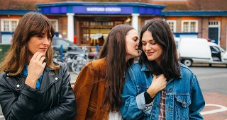 playlist-folk-the-staves