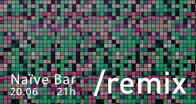 remix-naive-bar