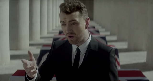 sam-smith-writings-on-the-wall