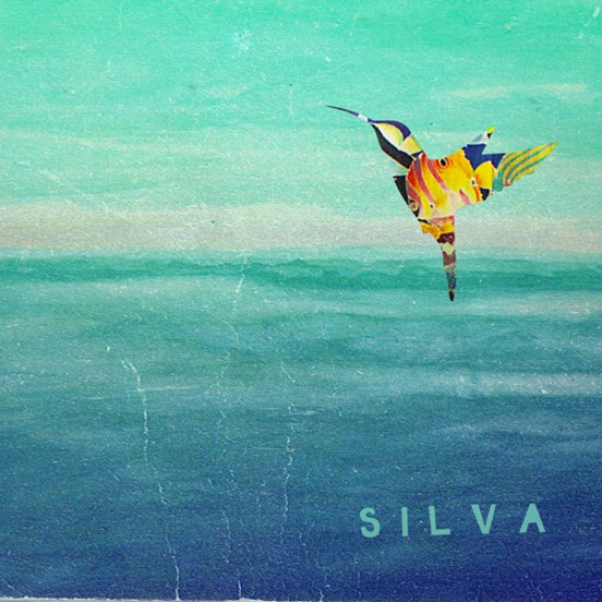silva Silva – Imergir – Mp3 (Tema de Lili e William – Além do Horizonte)