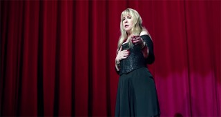 stevie-nicks-lady