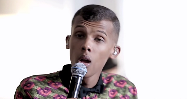 stromae-deezer-sessions