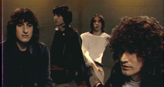 temples-certainty