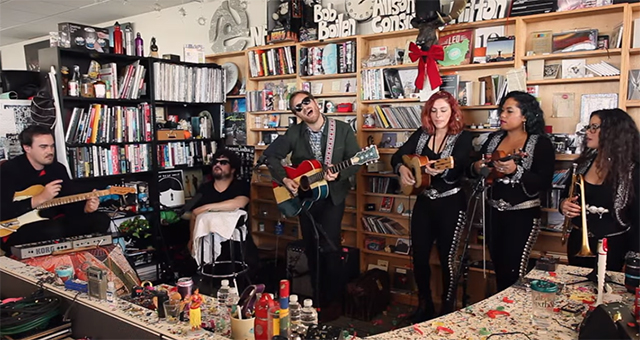 the-arcs-tiny-desk-concerts
