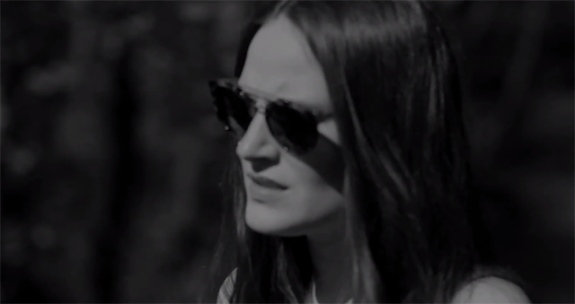 the-staves-black-and-white