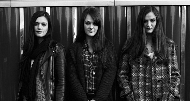 the-staves-sufjan-stevens