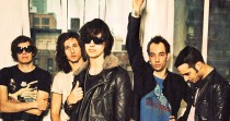 the-strokes-playlist-rock-etc