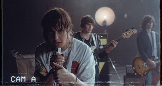 the-strokes-threat-of-joy