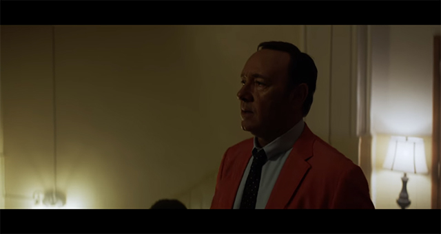 tom-odell-here-i-am-kevin-spacey