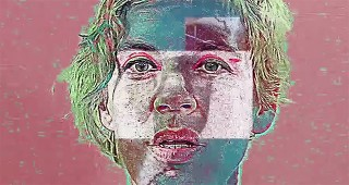 tune-yards-wait-for-a-minute