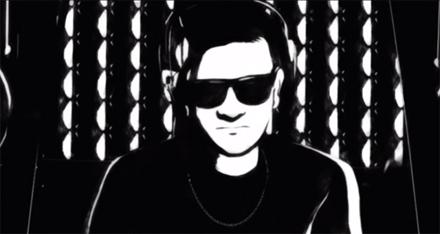 zhu-skrillex-they-working-for-it